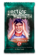 Hostage Negotiator : Abductor Pack 8